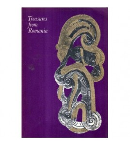 Treasures from Romania - A...