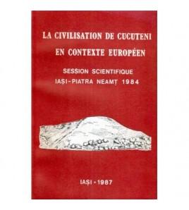 La civilisation de Cucuteni...
