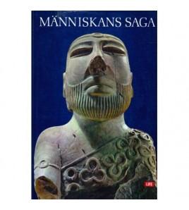 Manniskans Saga
