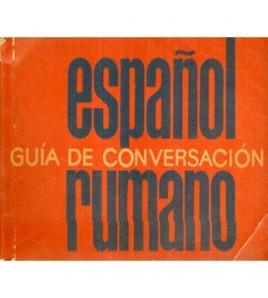 Ghid de conversatie Spaniol...