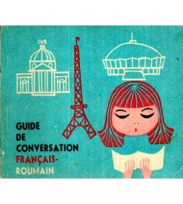 Ghid de conversatie Francez...