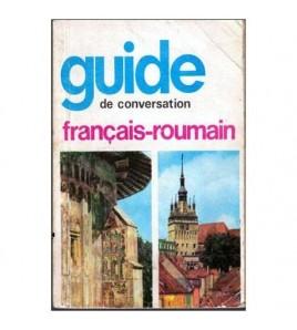 Guide de conversation...