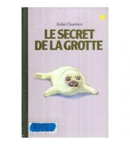 Le secret de la Grotte
