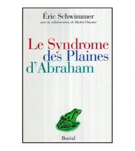 Le Syndrome des Plaines...