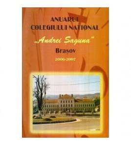 Anuarul Colegiului National...