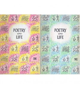 Poetry and Life - Junior...