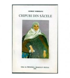 Chipuri din Sacele