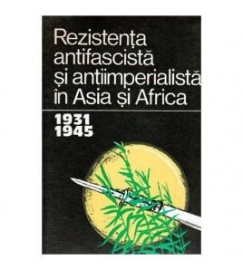 Rezistenta antifascista si...