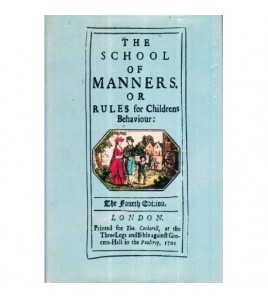 The School of Manners - The...