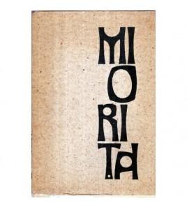 Miorita - versiunea Vasile...