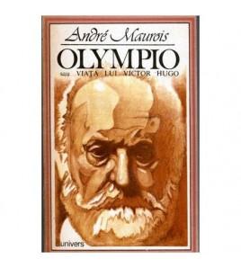 Olympio sau Viata lui...