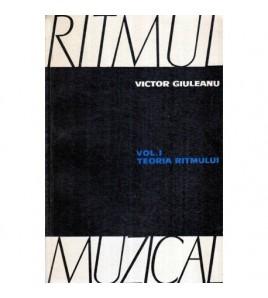Ritmul muzical  - Teoria...