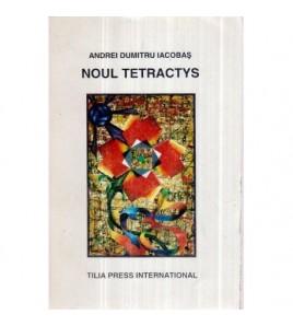 Noul Tetractys