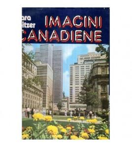 Imagini canadiene