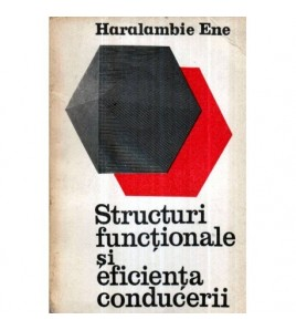 Structuri functionale si...