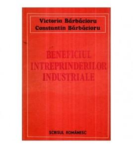 Victoria Barbacioru,...