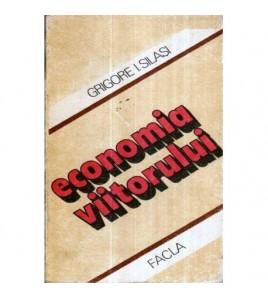 Economia viitorului -...