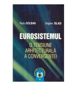 Eurosistemul - O tensiune...