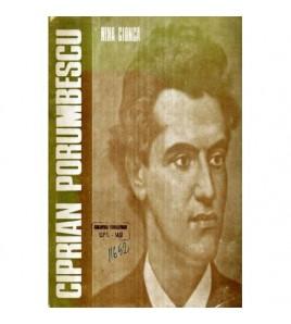 Ciprian Porumbescu - album...