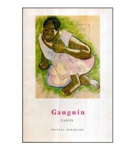 Gauguin - Tahiti - Mica...