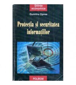 Protectia si securitatea...