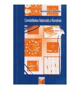 Contabilitatea Nationala a...