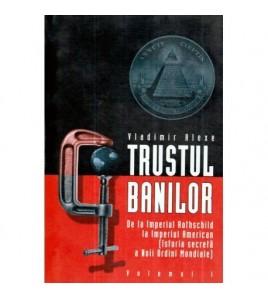 Trustul banilor - De la...