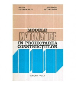 Modele matematice in...