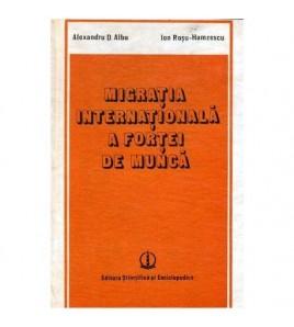 Migratia internationala a...