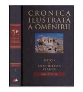 Cronica ilustrata a...