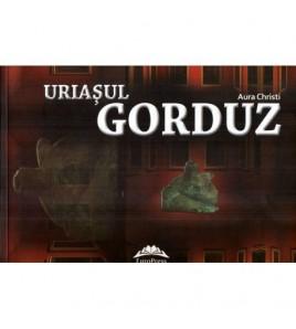 Uriasul Gorduz