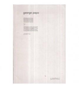 Orfeu si Euridice - poeme