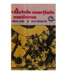 Artele martiale moderne -...