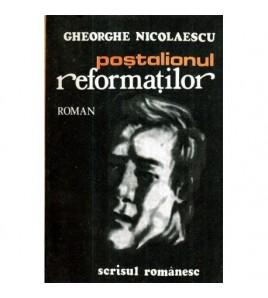 Postalionul reformatilor -...