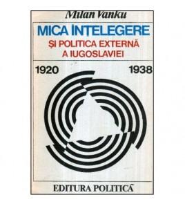 Mica Intelegere si politica...