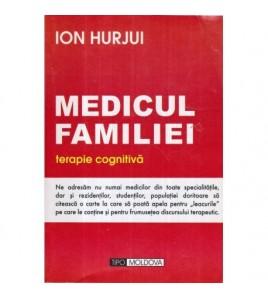 Medicul familiei - terapie...