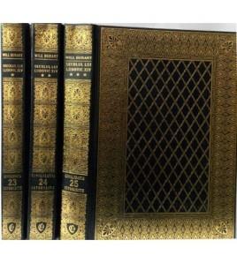 SECOLUL LUI LUDOVIC XIV...