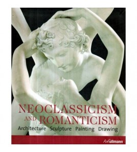 Neoclassicism and...