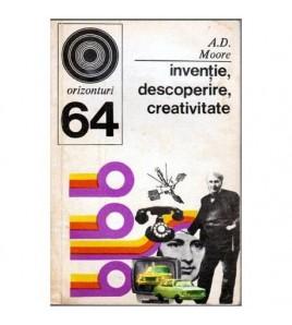 Inventie, descoperire,...