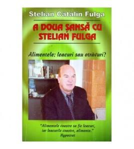 A doua sansa cu Stelian...
