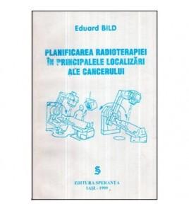 Planificarea radioterapiei...