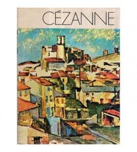 Scrisori despre Cezanne