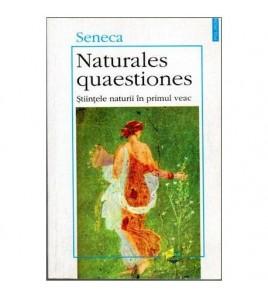Naturales quaestiones -...
