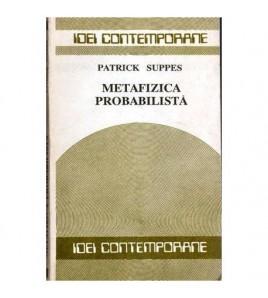 Metafizica probabilista
