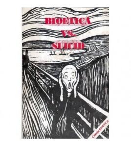 Bioetica vs Suicid -...