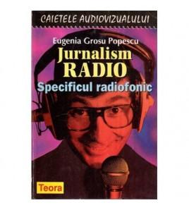 Jurnalism Radio -...