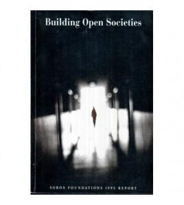 Building Open Societies -...
