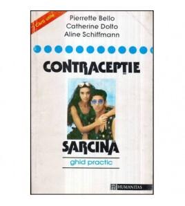 Contraceptie, sarcina -...