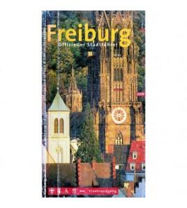 Freiburg - Offizieller...