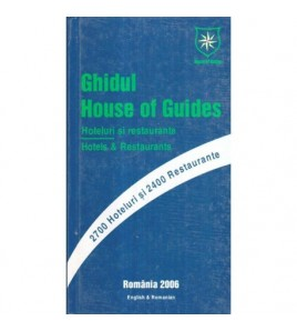Ghidul House of Guides -...